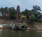 Hue Pagoda.jpg