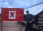 4thBn12th Marines Phu Bai Jun67.jpg