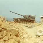 M53 155 SP Assault Gun.jpg