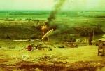 Flame Tank Hill 65.jpg