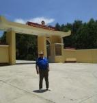 Ashau site gate.jpg