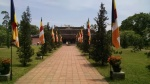 pagoda grounds edited.jpg