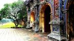 East Gate edited.jpg